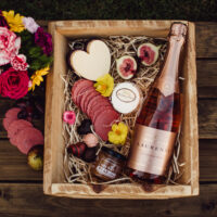 Mothers Day Indulge